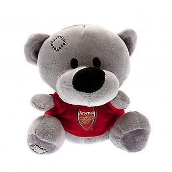 Arsenal FC Timmy Bear pehmo lelu