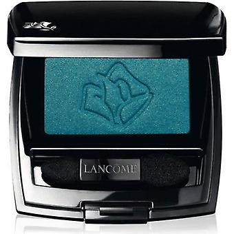 Lancome Eye Shadows Hypnôse Monkey