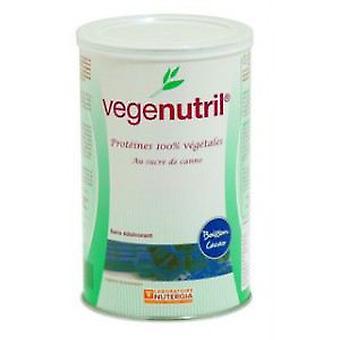 Nutergia Vegenutril Bote 350 gr