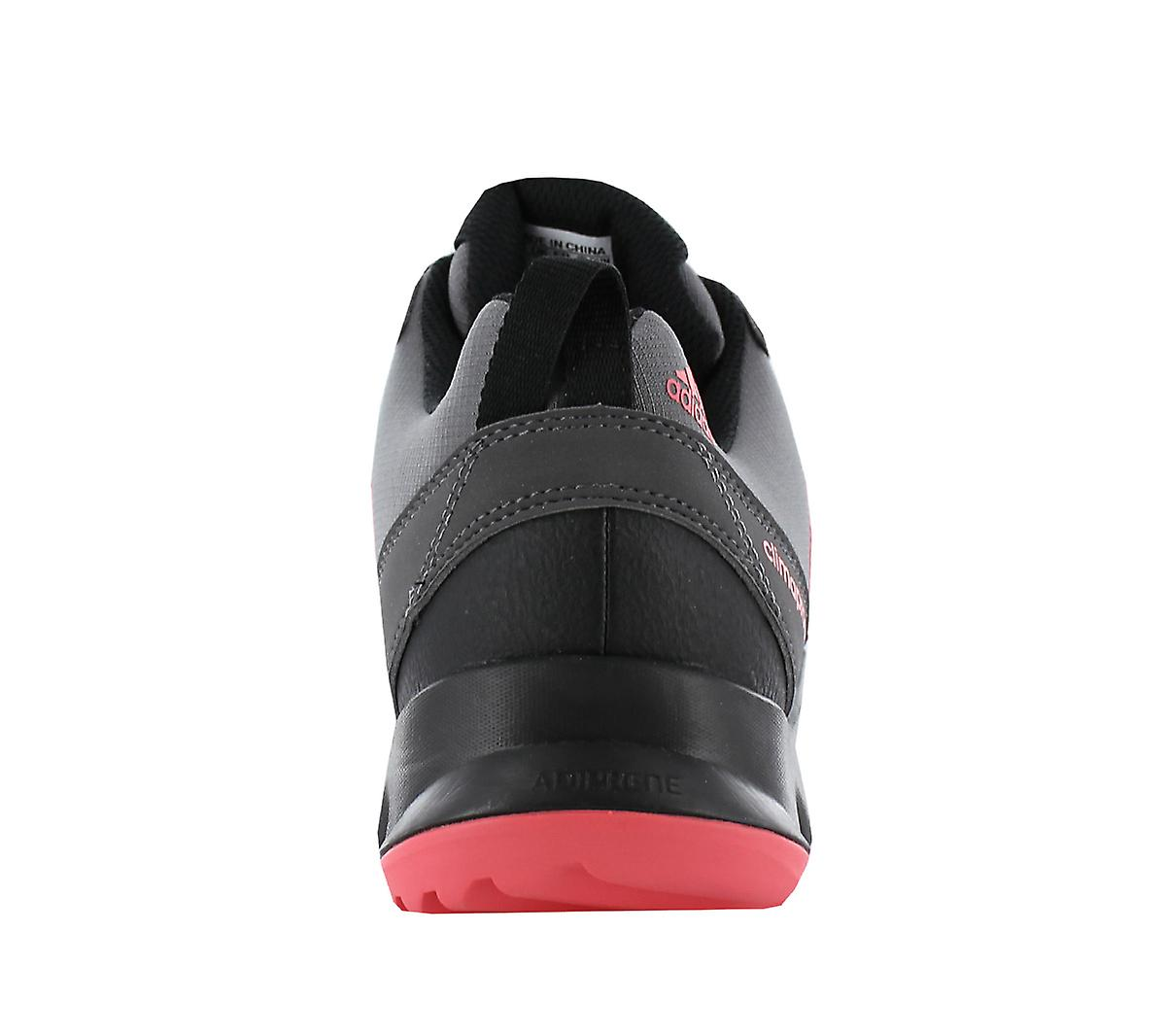 adidas AX2 Climaproof W BB1681 Women's Outdoor Shoes Grey Sneakers Sports Shoes
