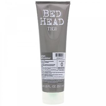 Tigi Bed Head Urban Antidotes Reboot Scalp Shampoo