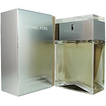 Майкл Корс для женщин 3,4 унции eau de parfum спрей