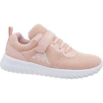 Kappa Ces K 260798K2110 zapatos universales para niños todo el año