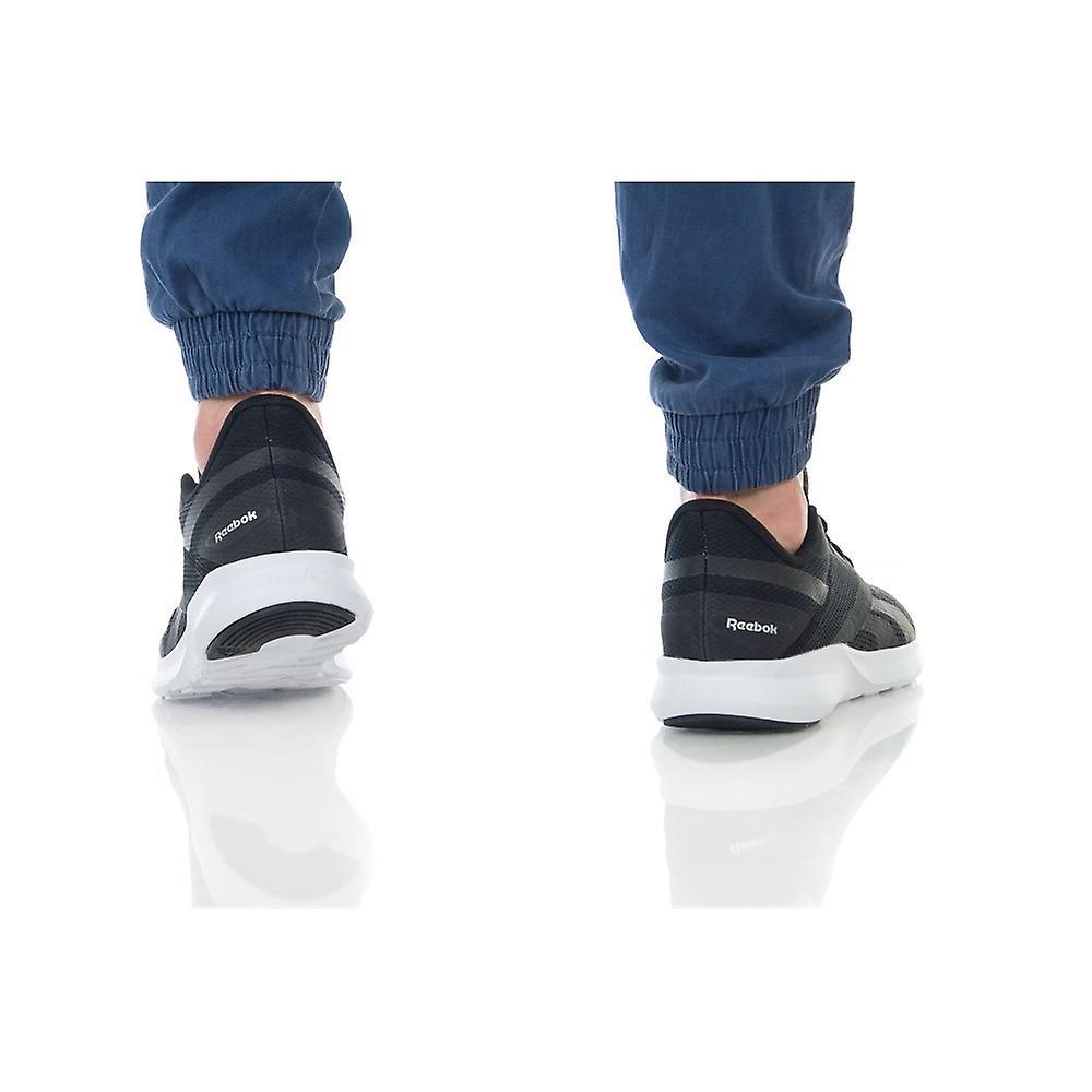 Reebok Speed Breeze 20 Eg8534 Universal All Year Men Shoes