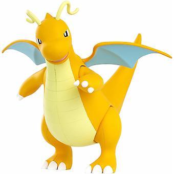 Pokémon legendarische figuur Dragonite legendarische karakter
