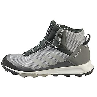 Adidas Terrex Tivid Mid CP S80934 universal winter men shoes