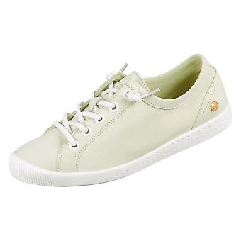 Softinos Isla II P900557006 universal all year women shoes