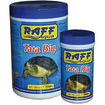 Raff Tata-Big Grossi Gamberi  (Reptiles , Reptile Food)