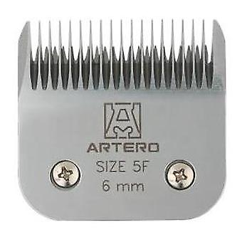Artero Artero blade 5 - Top Class (Dogs , Grooming & Wellbeing , Hair Trimmers)