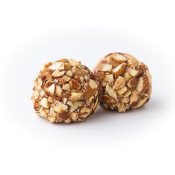 Almond Crunch-( 26.4lb )