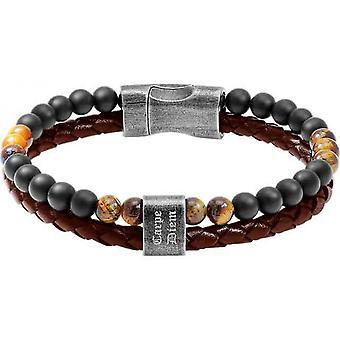 Rochet HB562203 armband -