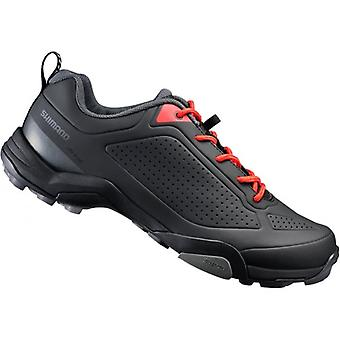 Shimano Mt3 Spd Mountain Bike Shoe