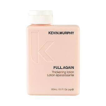 Kevin Murphy Full.Again Thickening Lotion 150ml/5.1oz