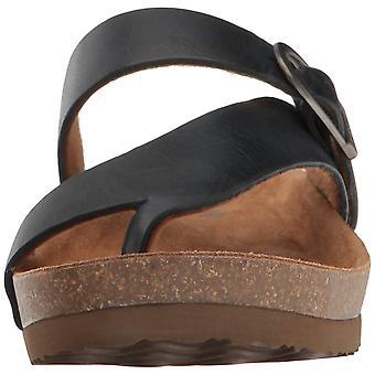 Eastland Women's Shauna Slide Sandal