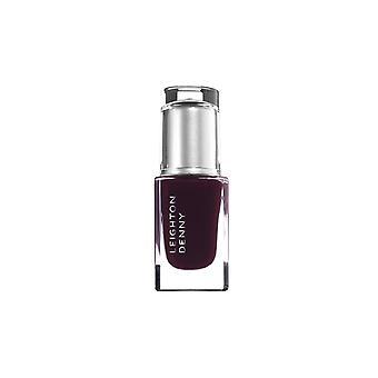 Leighton Denny Nail Polish Lacquer - Vamp 12ml (982851)