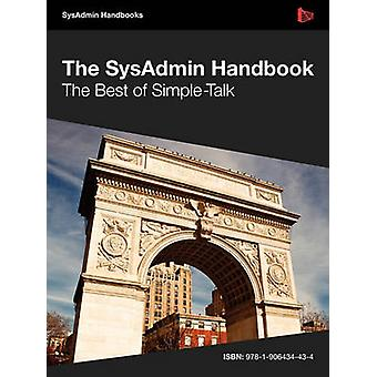 The Sysadmin Handbook by Various