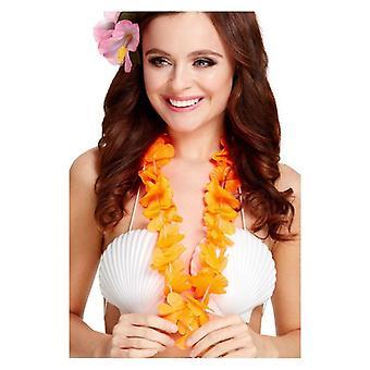 Hawaiian Lei