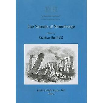 The Sounds of Stonehenge by Banfield & Stephen