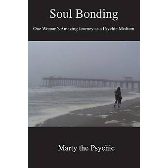 Soul Bonding by Zinicola & Marian
