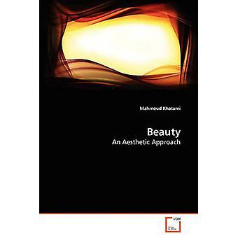 Beauty by Khatami & Mahmoud