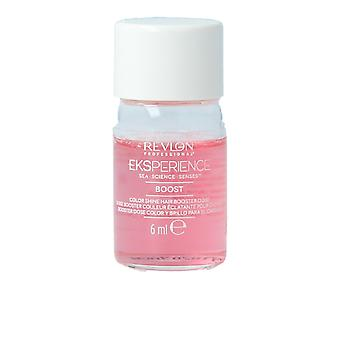 Revlon Eksperience Boost Color Shine Booster 12 X 6 Ml Unisex