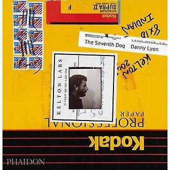 The Seventh Dog de Danny Lyon - 9780714848532 Livre
