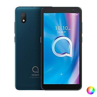 Smartfon Alcatel 1B 5,5&; Quad Core 2 GB RAM 16 GB/Czarny