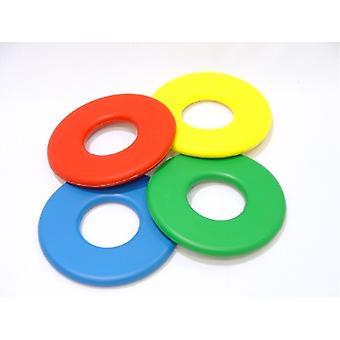 EVM-0020, Hollow Discs 8 3/8