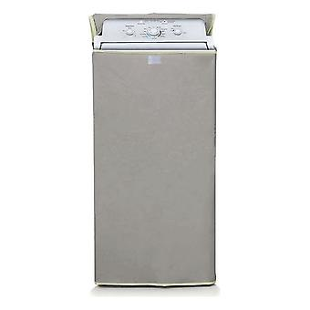 Cover for Top-loading Washing Machine Confortime (84 x 45 x 65 cm)
