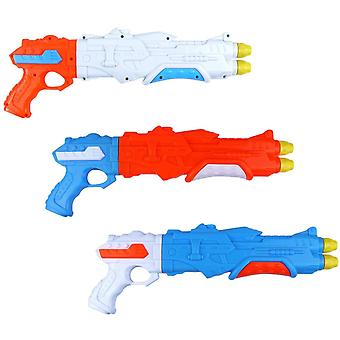 1x vannpistol, space 42 cm - selges tilfeldig