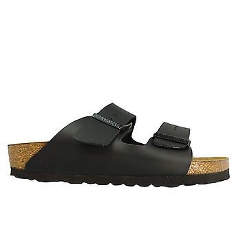 BIRKENSTOCK Footwear Arizona
