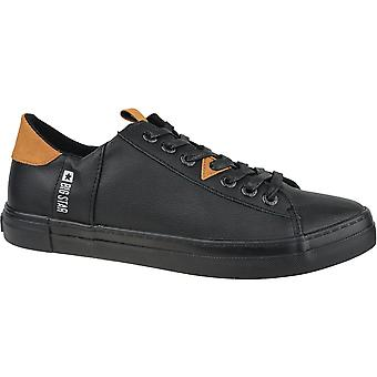 Big Star GG174026 universal all year men shoes