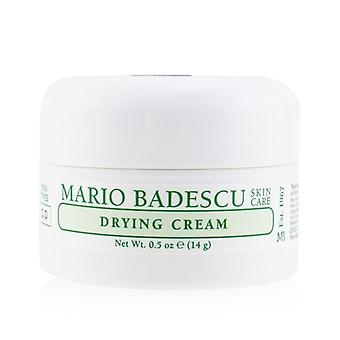 Mario Badescu crema - di essiccazione per combinazione / pelle grassa tipi 14g/0,5 oz