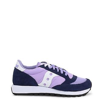 女性合成スニーカー靴 s15031