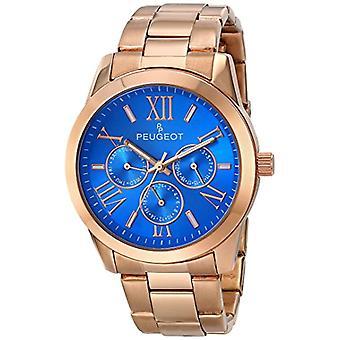 Peugeot Watch Woman Ref. 7095BL