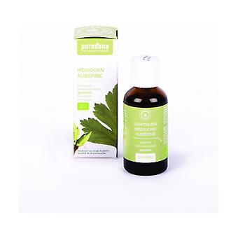 White hawthorn 50 ml
