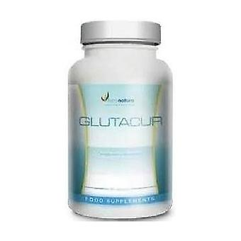 Glutacur 90 capsules