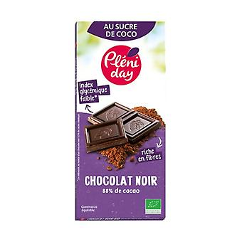 Dark chocolate 100 g