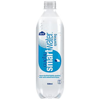 Glaceau Sparkling Smart Water