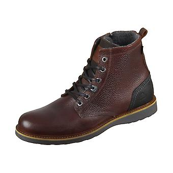 Bullboxer 194K84988NRBBKSU40 universal winter men shoes