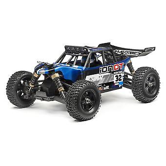 HPI Ion DT 1:18 Electric Off-Road Desert Buggy