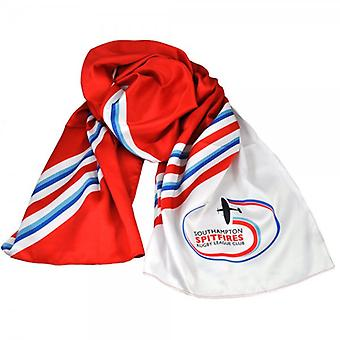 Ties Planet Southampton Spitfires Rugby League Club Scarf