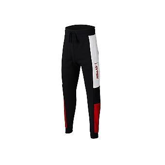 Nike JR Air CJ7857011 universal all year boy trousers