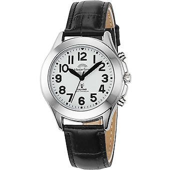 Ladies Watch Master Time MTLA-10705-60L, Quartz, 38mm, 3ATM