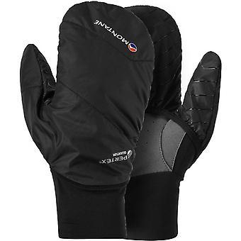 Montane Switch Glove - Black