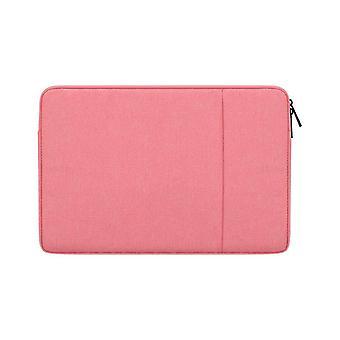 Laptop Sleeve Case Computer Cover bag Compatibele MACBOOK MACBOOK 15,6 inch (405x