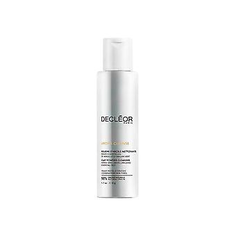 Face Exfoliator Aroma Cleanse Decleor (41 g)