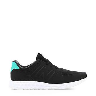 New Balance Mfl574Bg Unisex Sneakers