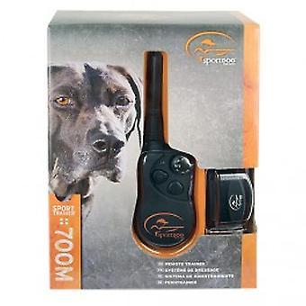 Petsafe Sport Trainer (Dogs , Training Aids , Anti-Barking, Anti-Pulling & More)