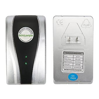 Power Electricity Energy Saving Box 30% Saver Device 90v-250v 50hz-60hz Saving